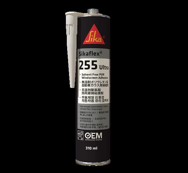 Sikaflex®-255 Ultra 310ml X 20EA (1Box)