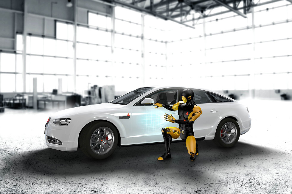 01-ko_KR-Carbody-Repair-1x1.jpg