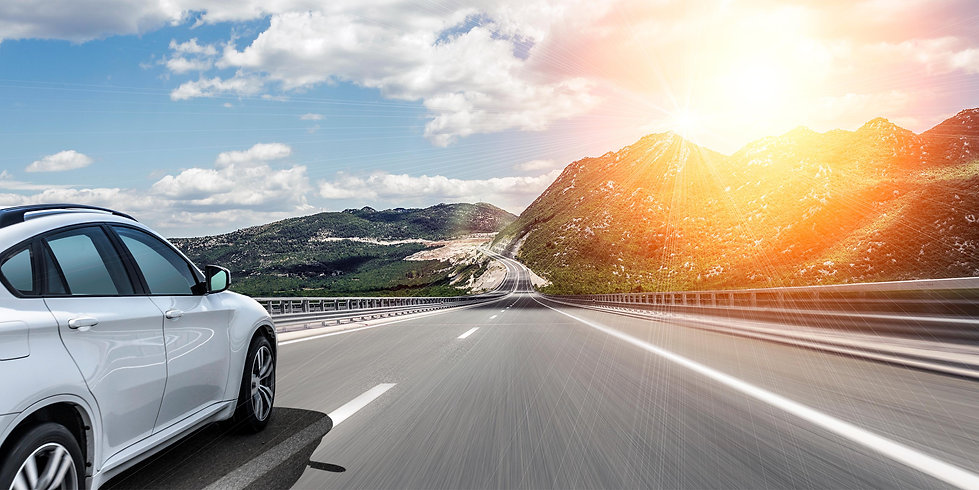 kr-aftermarket-autoglass-DriveingSafety-