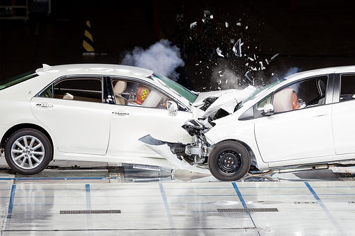 kr-aftermarket-autoglass-carcrash-01.jpg