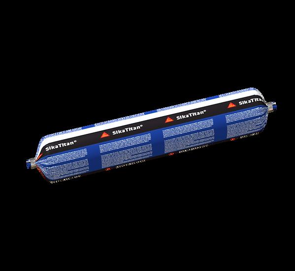 SikaTitan® Easy 350ml X 20EA (1Box)