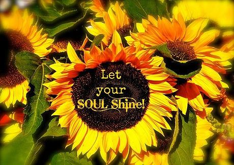soul%20shine_edited.jpg