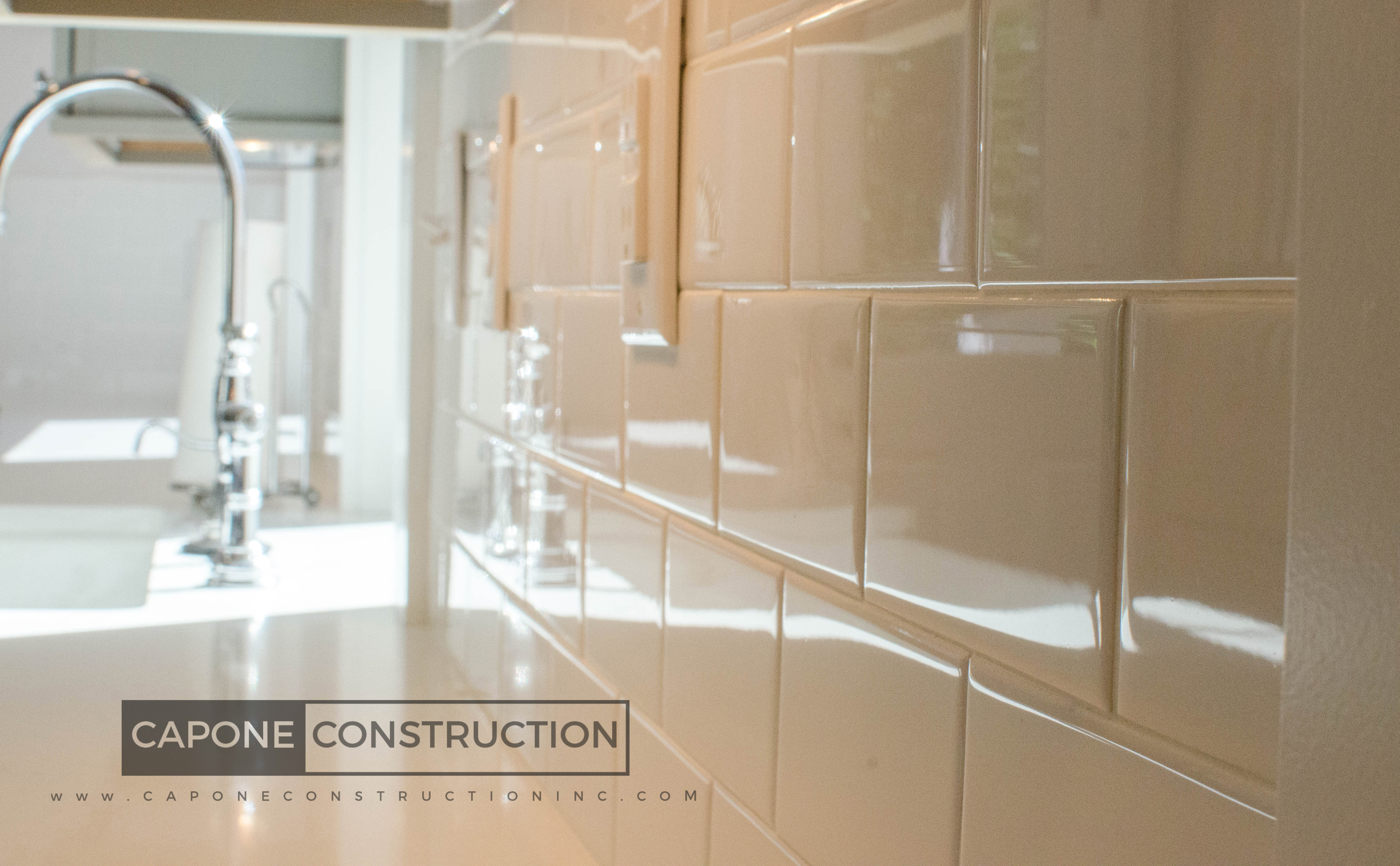 Tile Selected from Design Materials