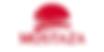 Mostaza-Logo-1.png