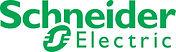 Schneider-Electric-Logo.jpg