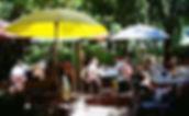 application_restaurant_pic1.jpg