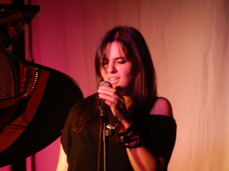 Westbourne Studios Performance