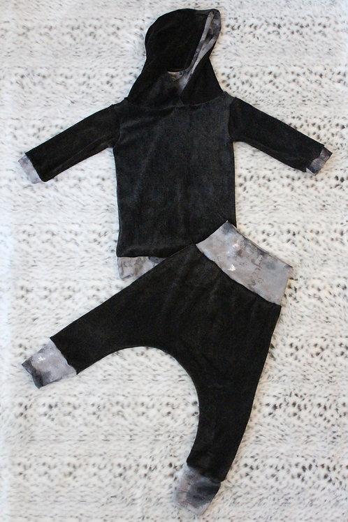 Infant Track Suit