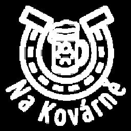 logo-png white.png
