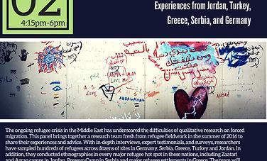 Refugee Fieldwork Flyer 3-2.jpg