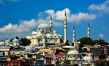 Istanbul Skyline 3.jpg