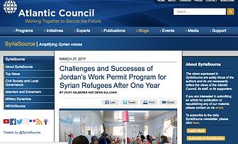 Atlantic Council.png