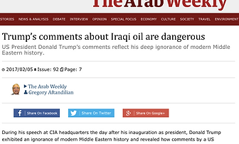 Aftandilian Arab Weekly.png