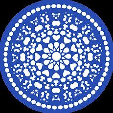 BCARS_logo_small.png
