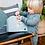 Thumbnail: Calm Down Kit, Emotions & Behavior management tool for kids