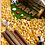 Thumbnail: Farm Sensory Bin