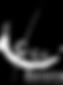 Logo%2520CM-Barreiro%2520PB_edited_edite