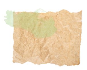 brown paper and green splash-01.png