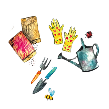 garden tools-01.png