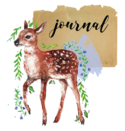 journal deer-01.png