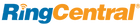 RingCentral-logo-20151-1024x181.png