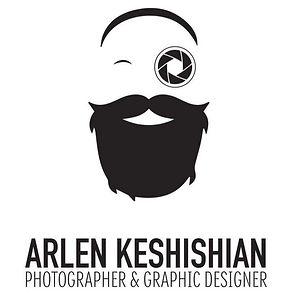 Arlen.k Photography