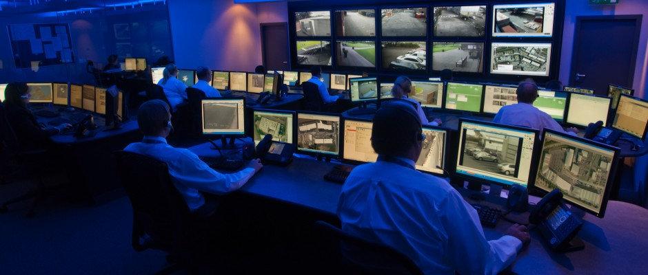 24-hour-monitoring-940x400.jpg