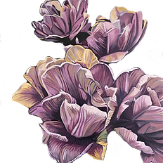 Tulips_edited.png