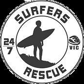 surfers_rescue_logo_7_24.png
