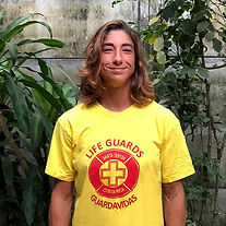 Santa_Teresa_Lifeguards_Barbara_Herrero.