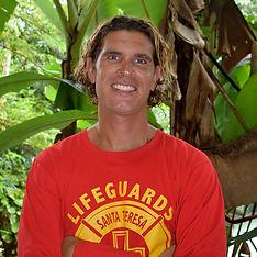 Santa_Teresa_Lifeguards_Bernardo_Pro_Arg