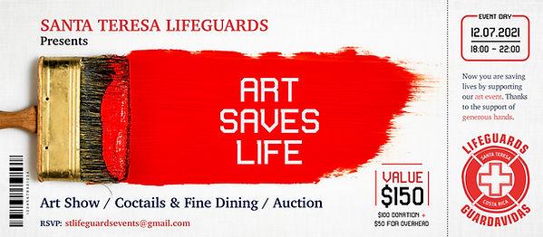 Lifeguards_Art_Ticket_1.jpg
