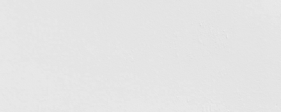 pexels-lorenzo-242236.jpg