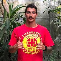 Santa_Teresa_Lifeguards_Valentİn_Gomez.