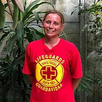 Santa_Teresa_Lifeguards_Laura_Couchouron