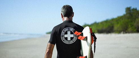 guarda_surf.jpg