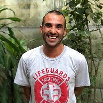 Santa_Teresa_Lifeguards_Mauro_Andres_San