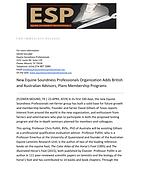 ESP Newsletter1.png
