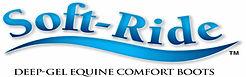 softride logo.jpg