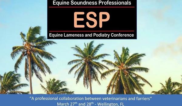 ESP Conference.webp