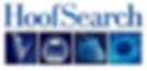 hoof search logo.png