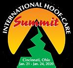 IHCS_logo (1).png