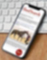 hoofsearch2.jpg