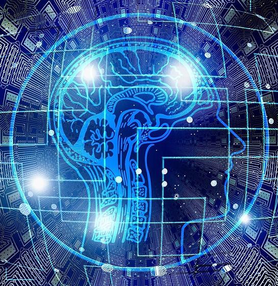 artificial-intelligence-3382507_1920_edi