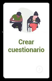 1 crear cuestionario.png