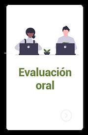1 evaluacion oral.png