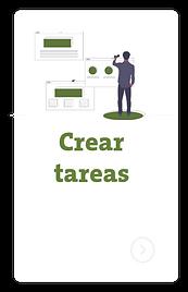 1 crear tareas.png