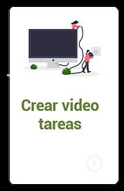 1 ejercicio video.png