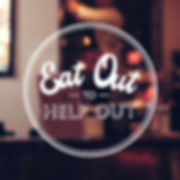 Sq_Eat-Out-to-Help-Out.jpg