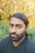 Headshot 2.jpg